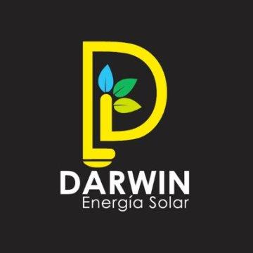 Darwin Energía Solar