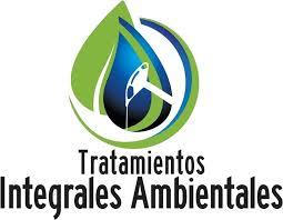 Tratamientos Integrales Ambientales SAS