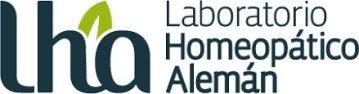 Laboratorio Homeopático Alemán
