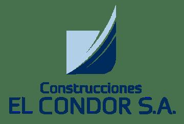 Consorcio El Cóndor