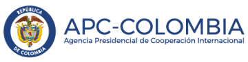 APC-Colombia