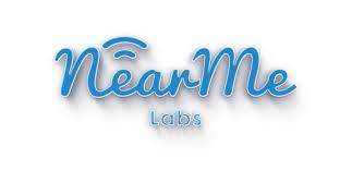 NearMe Labs