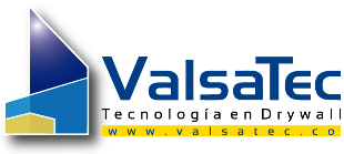Valsatex