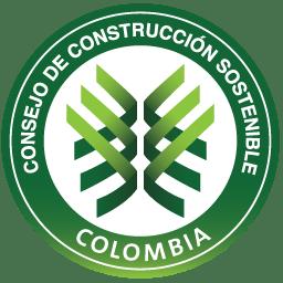 Consejo Colombiano de Construcción Sostenible