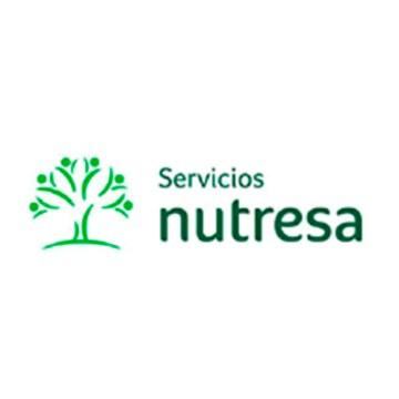 Servicios Nutresa S.A.S