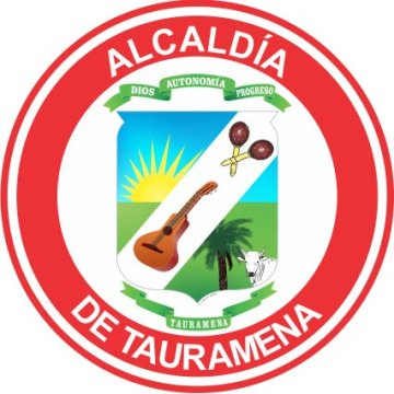 Alcaldía de Tauramena