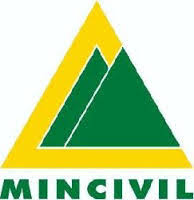 Mincivil S.A.