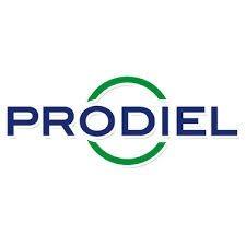 Prodiel
