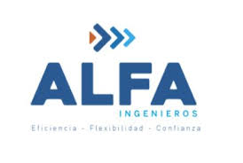 Alfa Ingenieros