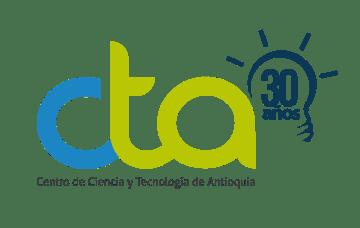 Corporación Centro de Ciencia y Tecnología de Antioquia - CTA
