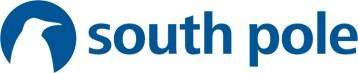 South Pole Carbon Asset Management SAS