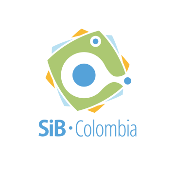 SiB Colombia