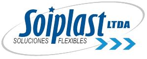 Soiplast Ltda