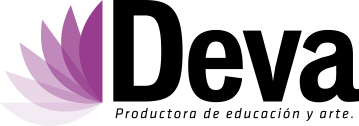 PRODUCTORA DEVA S.A.S