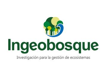 Corporación Científica Ingeobosque