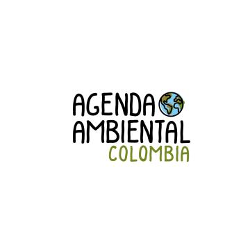 Agenda Ambiental Colombia