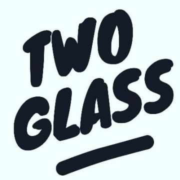 Two Glass