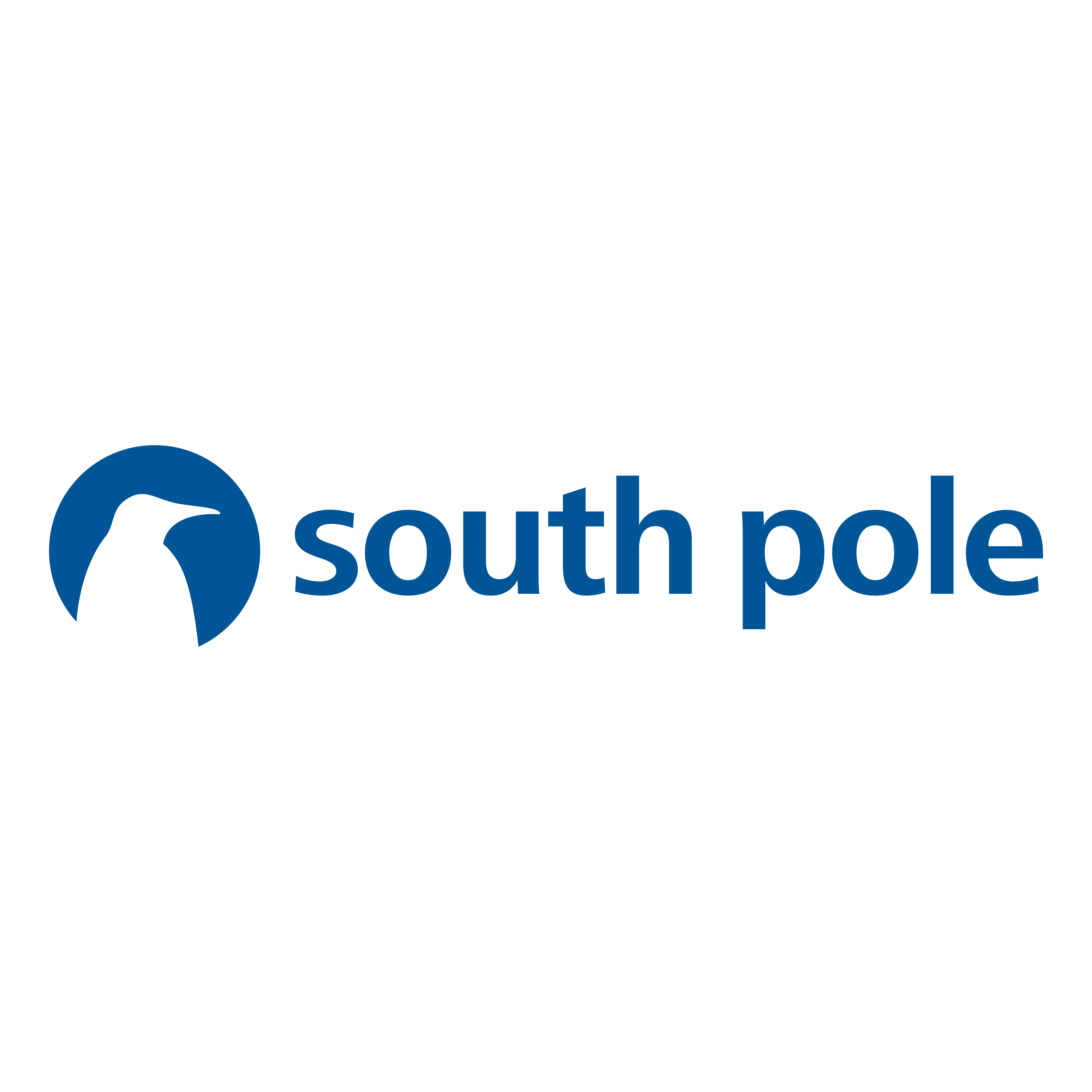 Sourcing Manager, Colombian Carbon Projects