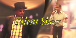 Talent in Pakistan