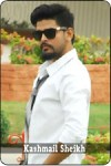 Kashmail Sheikh