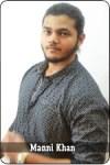 manni khan
