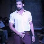 fashion dose pakistan
