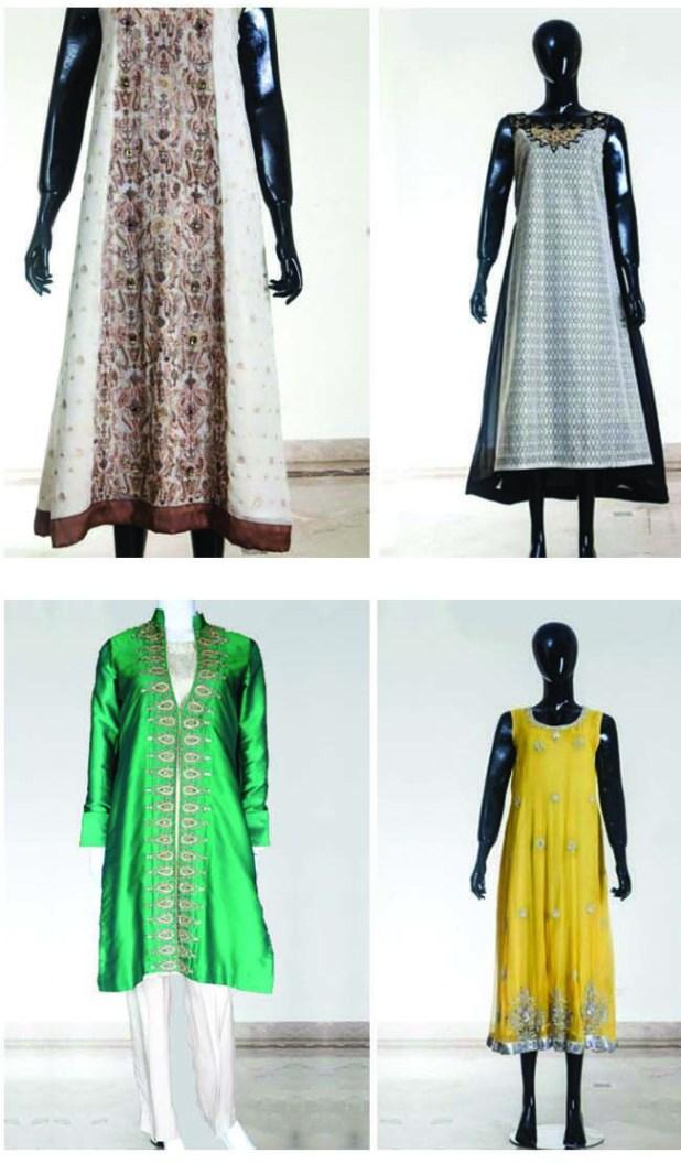 ambreen ali fashion designer