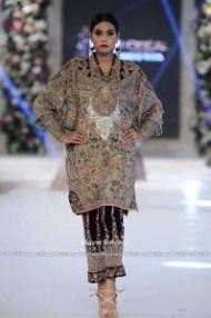 zara abid pakistani female