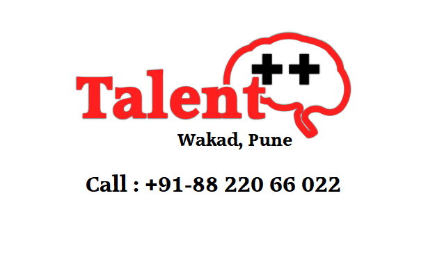 Talent Plus Plus, Pune