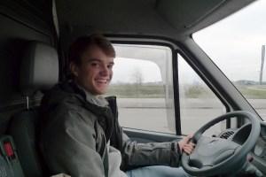 L2L-chauffeur