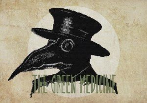 The Green Medicine