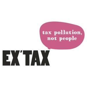 EX'TAX