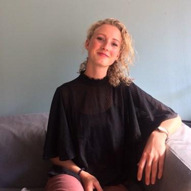 Hanneke Michel