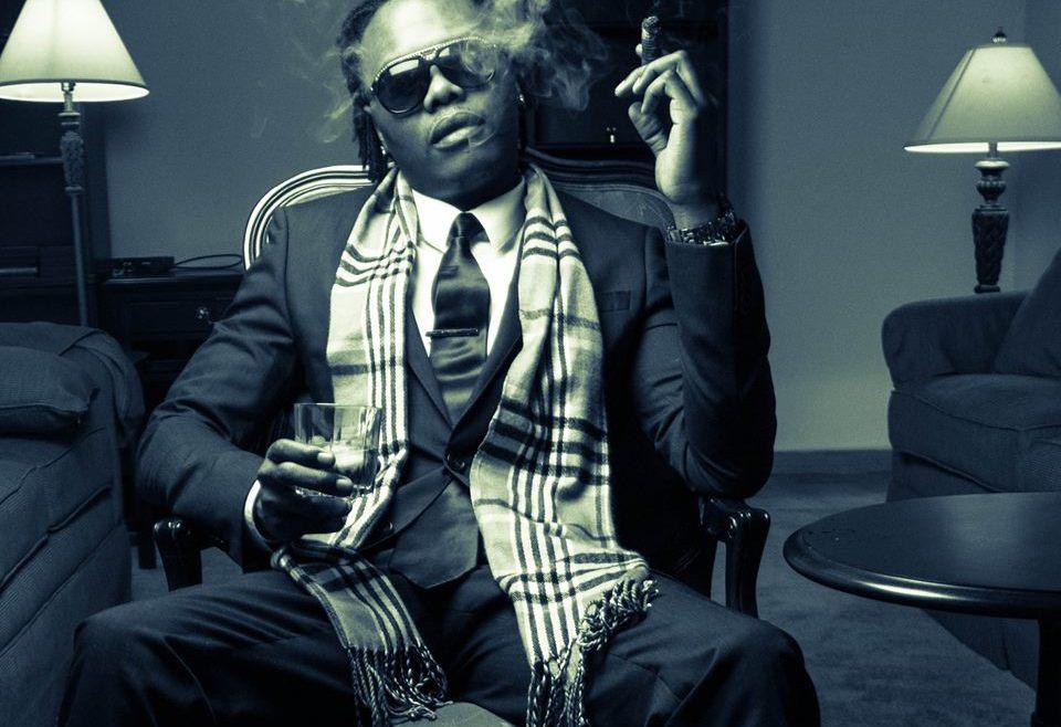 [CHRONIQUE DE BOB ELVIS N°5] : DiDjak Munya: Le Roi du Folk-Rap Congolais
