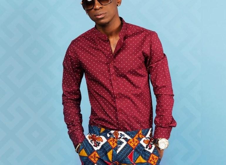 [AFRIK] : A LA DECOUVERTE DE PHENO AMBRO, l'étoile montante de la musique Togolaise