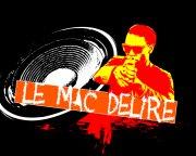 My Flow de Mic Mac