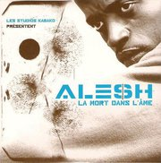 Congolement de Alesh