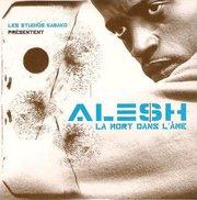 L'élu (Version Live) Alesh feat RIdenza & Pasnas