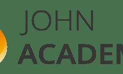 JOHN-ACADEMY-logo-Final-