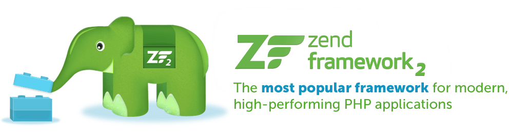 For Top Notch Zend Php Framework Services Think Talentsfromindia Always!