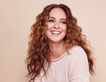 Interview with Melissa Errico