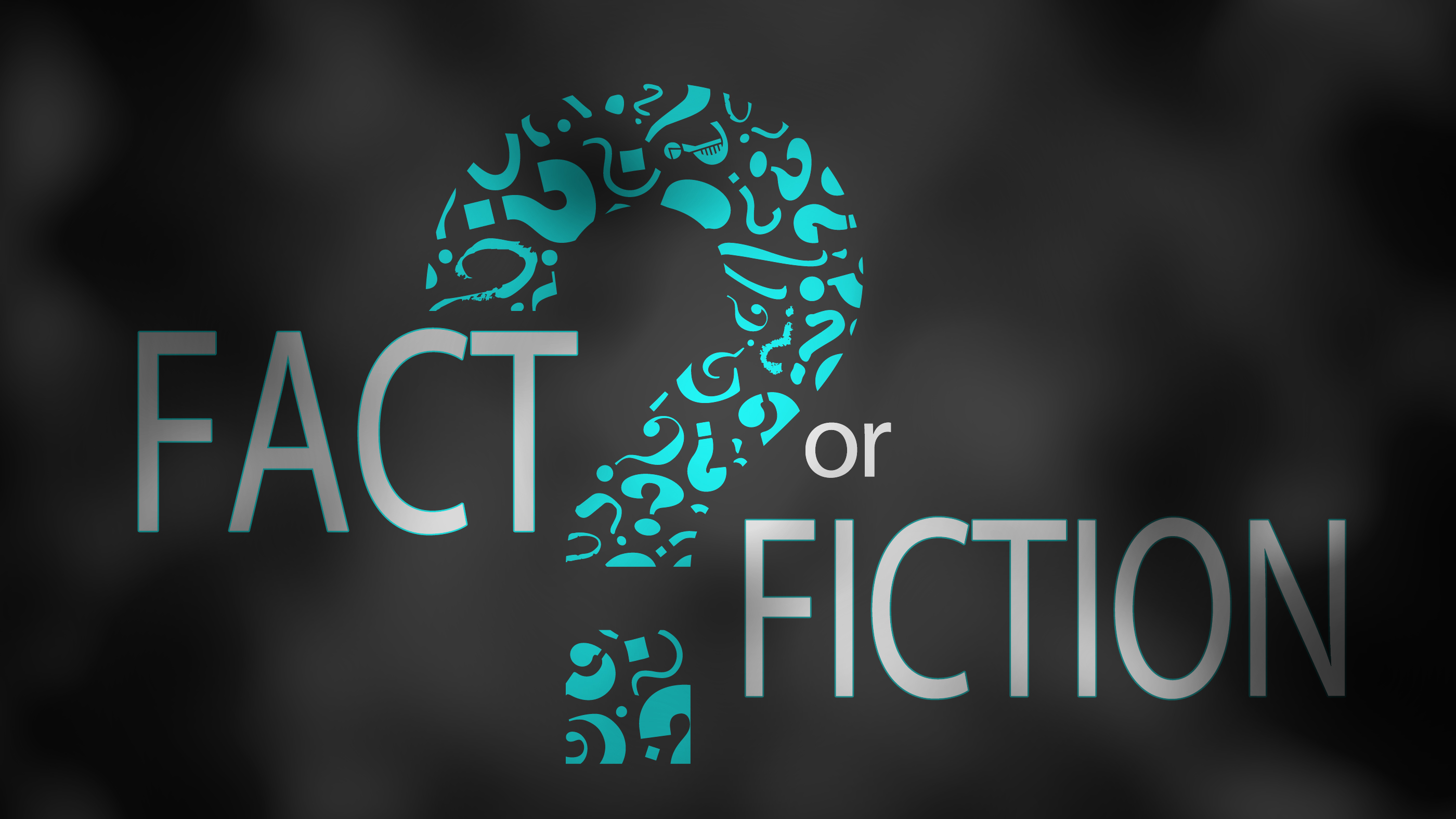 Fact Or Fiction Five Common Workplace Assessment Myths
