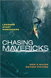 amazon-chasing-mavericks