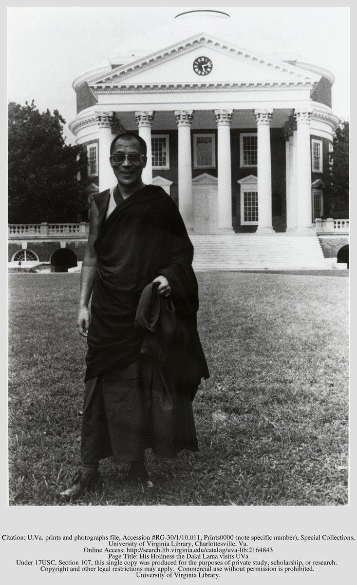 dalai-lama-uva-1979