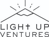 Light Up Ventures