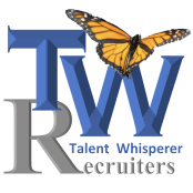 Talent Whisperer Recruiters