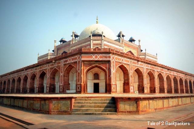 GPSmyCity Delhi