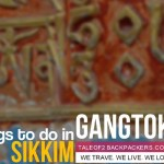 Things to do in Gangtok, Sikkim