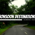 5 Amazing Monsoon Getaways that you need to visit