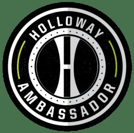 holloway-ambassador